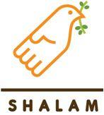logo_shalam